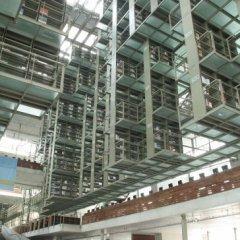 Biblioteca-Vasconselos-7