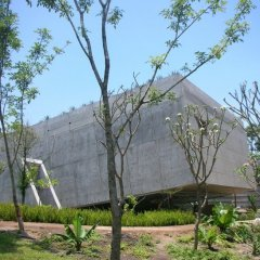 Biblioteca-Vasconselos-8