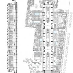 1 Site Plan