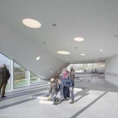 Biesbosch-Museum-Marco-Vermeulen-tecnne-27