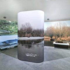 Biesbosch-Museum-Marco-Vermeulen-tecnne-29