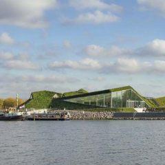 Biesbosch-Museum-Marco-Vermeulen-tecnne-5