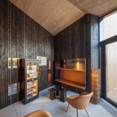 Boos-Beach-Club-Metaform-architects-tecnne-12