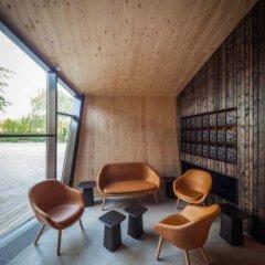 Boos-Beach-Club-Metaform-architects-tecnne-13