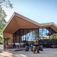 Boos-Beach-Club-Metaform-architects-tecnne-4