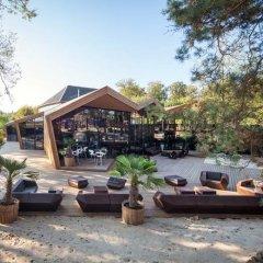 Boos-Beach-Club-Metaform-architects-tecnne-5