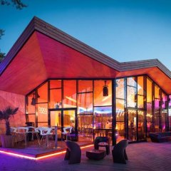 Boos-Beach-Club-Metaform-architects-tecnne-7