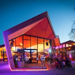Boos-Beach-Club-Metaform-architects-tecnne-8