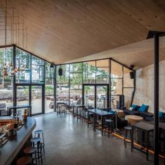 Boos-Beach-Club-Metaform-architects-tecnne-9