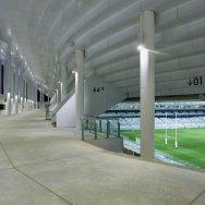 Nouveau Stade de Burdeos 13