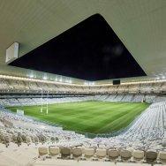 Nouveau Stade de Burdeos 16