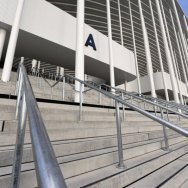 Nouveau Stade de Burdeos 18