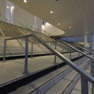 Nouveau Stade de Burdeos 21