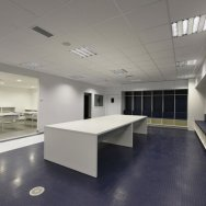 Nouveau Stade de Burdeos 31