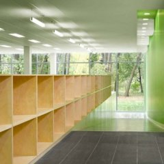 Boucher-De-la-Bruère-Public-Library-BGLA-tecnne-10