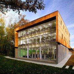 Boucher-De-la-Bruère-Public-Library-BGLA-tecnne-3