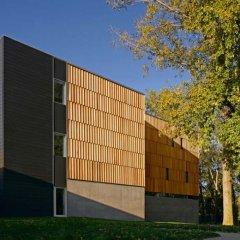 Boucher-De-la-Bruère-Public-Library-BGLA-tecnne-5