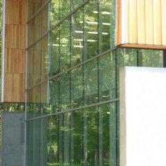 Boucher-De-la-Bruère-Public-Library-BGLA-tecnne-6