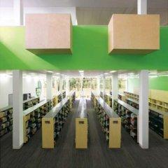 Boucher-De-la-Bruère-Public-Library-BGLA-tecnne-9