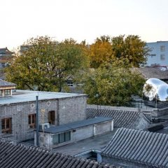 Hutong-Bubble-MAD-tecnne-11