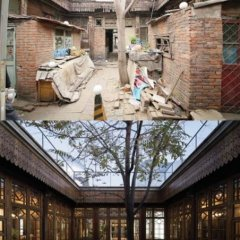 Hutong-Bubble-MAD-tecnne-14
