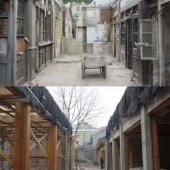 Hutong-Bubble-MAD-tecnne-15
