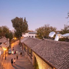 Hutong-Bubble-MAD-tecnne-6