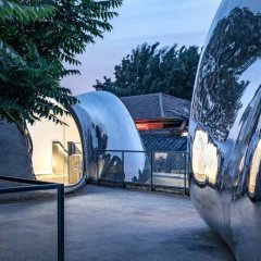 Hutong-Bubble-MAD-tecnne-9