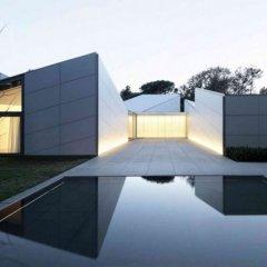 Casa AA 10.jpg