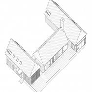 casa-becherer-31