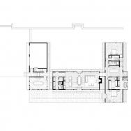 casa-becherer-32-b
