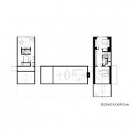 casa-becherer-32-c