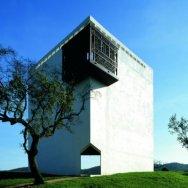 Casa de retiro Córdoba 9