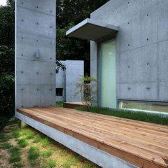 Casa Mun Jeong Heon 11