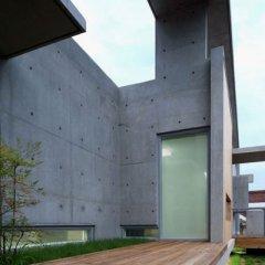 Casa Mun Jeong Heon 12