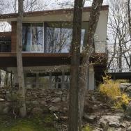casa-rado-6