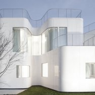 Casa V 10