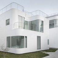 Casa V 11