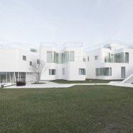 Casa V 5