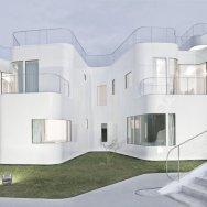 Casa V 9