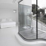 Casa V 14A