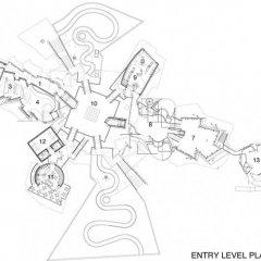 Frank-Gehry-Museo-de-la-Biodiversidad-Panama-tecnne