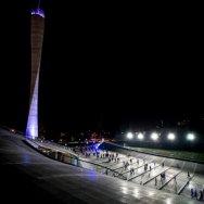 Pabellon del bicentenario foto Arq Gonzalo Viramonte-063