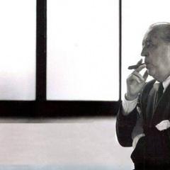 Mies Van der Rohe, Celebre Mies, tecnne