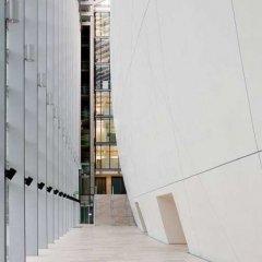 Darwin Centre Fase 2 10.jpg