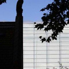 Darwin Centre Fase 2 12.jpg