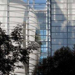 Darwin Centre Fase 2 8.jpg