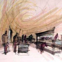 Darwin Centre Fase 2 30.jpg