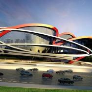 centro-de-exposiciones-oasis-7