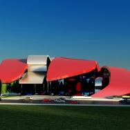 centro-de-exposiciones-oasis-8